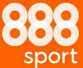 888Sport Vouchers Promo Codes 2019