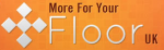 More For Your Floor Vouchers Promo Codes 2019