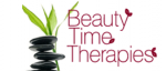 Beauty Time Therapies Discount Codes