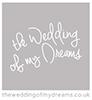 The Wedding of my Dreams Discount Codes