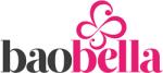 Baobella Boutique Discount Codes