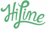 HiLine Coffee Company Promo Codes Coupon Codes 2020
