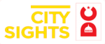 City Sights DC Discount Codes