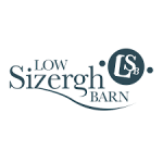 Low Sizergh Barn Vouchers Promo Codes 2018