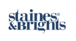 Staines and Brights Coupons