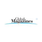 Global-Magazines.co.uk Discount Codes