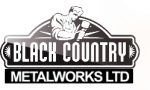 Black Country Metalworks Coupons