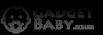 Gadget Baby Vouchers Promo Codes 2020