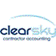 ClearSky Vouchers Promo Codes 2020