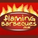 Flamingbarbecues.co.uk Discount Codes