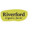 Riverford Organic Coupons