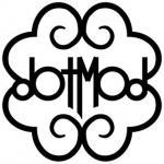 Dotmod Discount Codes