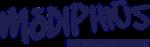 Modiphius Vouchers Promo Codes 2019