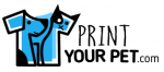 Print Your Pet Discount Codes