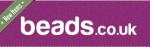Beads.co.uk Vouchers Promo Codes 2020