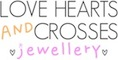 Love Hearts and Crosses Vouchers Promo Codes 2018