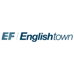 EF English Town Discount Codes