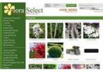 Floraselect.co.uk Coupons