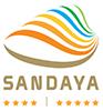 Sandaya Vouchers Promo Codes 2020