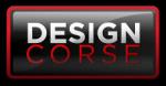 Design Corse Discount Codes