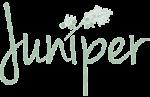 Home of La Juniper Discount Codes
