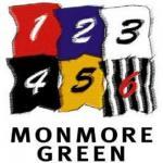 Monmore Green Vouchers Promo Codes 2020