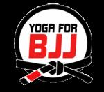 Yoga for BJJ Vouchers Promo Codes 2019