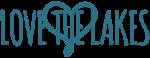 Love the Lakes Vouchers Promo Codes 2018
