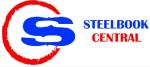 Steelbook Central Discount Codes