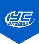 YC Sports Vouchers Promo Codes 2019
