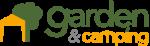 Garden & Camping Vouchers Promo Codes 2020