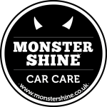 Monstershine Vouchers Promo Codes 2020