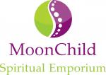 MoonChild Spiritual Emporium Vouchers Promo Codes 2020