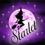 Starlet Vintage Coupons
