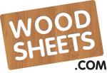 Woodsheets.com Vouchers Promo Codes 2019
