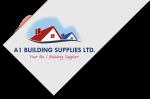 A1 Building Supplies Vouchers Promo Codes 2019