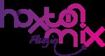 Hoxton Mix Coupons