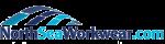 North Sea Workwear Discount Codes