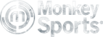 Monkey Sports UK Vouchers Promo Codes 2019