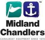 Midland Chandlers Vouchers Promo Codes 2018