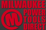 Milwaukee Power Tools Direct Vouchers Promo Codes 2018