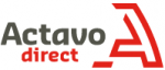 Actavo Direct Vouchers Promo Codes 2020