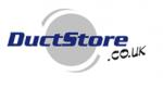 Ductstore Discount Codes