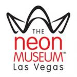 Neon Museum Coupons