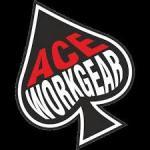 Aceworkgear Vouchers Promo Codes 2020