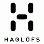 Haglofs Vouchers Promo Codes 2019