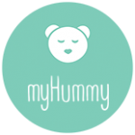 MyHummy Vouchers Promo Codes 2019