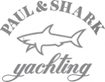 Paul And Shark Vouchers Promo Codes 2019