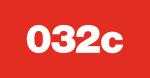 032c Vouchers Promo Codes 2019