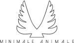 Minimale Animale Vouchers Promo Codes 2018